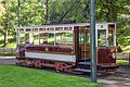 Heaton Park Tramway 2016 008.jpg