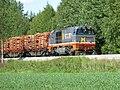 Hector Rail 941.001 Solørbanen.jpg