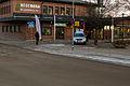 Hedemora julskyltning 2014 02.jpg