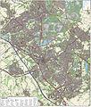 Heerlen-topografie.jpg