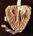 Heilbronn Stadtsiegel von 1265.jpg