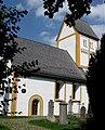 Heilig-Kreuz-Kirche Froettmaning-1.jpg
