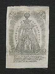 Blessed Sacrament (of the Eucharist) (5)