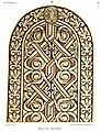 Heiligenkreuz Kreuzgang Glasfenster B.jpg