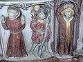 Heilsbronn Münster - Grab der Markgräfin Anna 03.jpg
