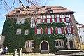 Heimatmuseum und Museumsgarten Reutlingen 16.jpg