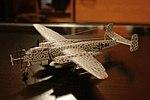 Heinkel He-219 A-5 R1 1-72 1005.JPG