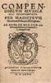 Heinrich Faber (1500-1552).png