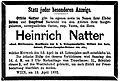 Heinrich Natter (1844–1892) Todesanzeige.jpg