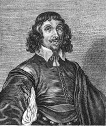 Heinrich Scheidemann.jpg