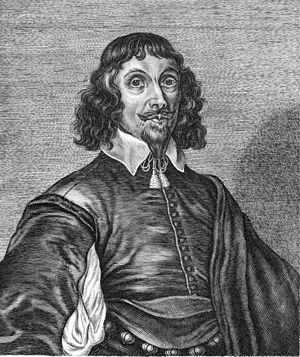 Heinrich Scheidemann - Heinrich Scheidemann