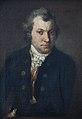 Heinrich Zimmermann - Matrose.jpg