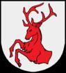 Heist Wappen.png