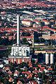 Heleneholmsverket 2–flygbild 06 september 2014.jpg