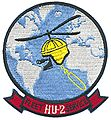 Helicopter Utility Squadron 2 (United States Navy - Insignia).jpg