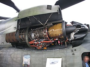 Helicopter engine CH-53G.jpg