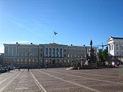 http://upload.wikimedia.org/wikipedia/commons/thumb/c/c3/Helsingin_yliopiston_p%C3%A4%C3%A4rakennus_2.jpg/180px-Helsingin_yliopiston_p%C3%A4%C3%A4rakennus_2.jpg