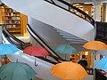 Helsinki - Rikhardinkatu Library - 20180819164838.jpg