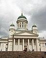 Helsinki cathedral 2016.jpg