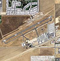 Hemet-Ryan Airport - California.jpg