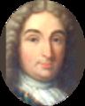 Henri-Louis DE CHAVAGNAC.png