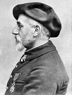 Henry Duhamel - Henry Duhamel