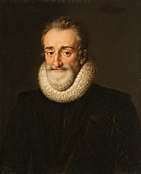 Henri IV by F. Pourbus the Younger (Royal Collection).jpg