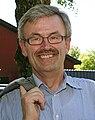 Henrik Høegh.jpg