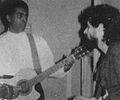 Henrique Mann e Gilberto Gil.jpg