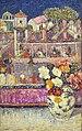 Henry Golden Dearth - Begonias - 1929.6.23 - Smithsonian American Art Museum.jpg