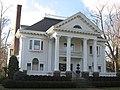 Henry Graefe House.jpg
