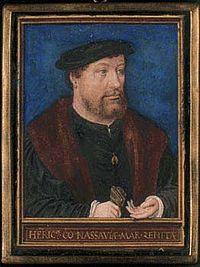 Henry III of Nassau-Breda.jpg