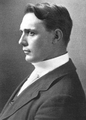 Henry Jewett 1861 1930.png
