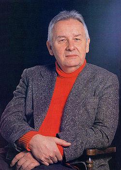 Henryk Mikołaj Górecki Polish composer.jpg