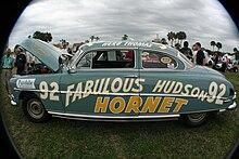 Herb Thomas - Wikipedia