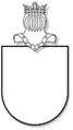 Herb Szablon 1.PNG