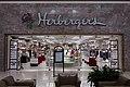 Herberger's in Rapid City, South Dakota.jpg