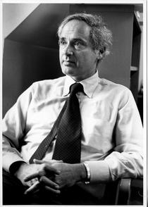 Herbert-Scarf-Yale.png