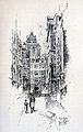 Herbert Railton - Brick Court.jpg