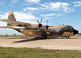 Hercules.c-130h.royaljordaf.346.arp