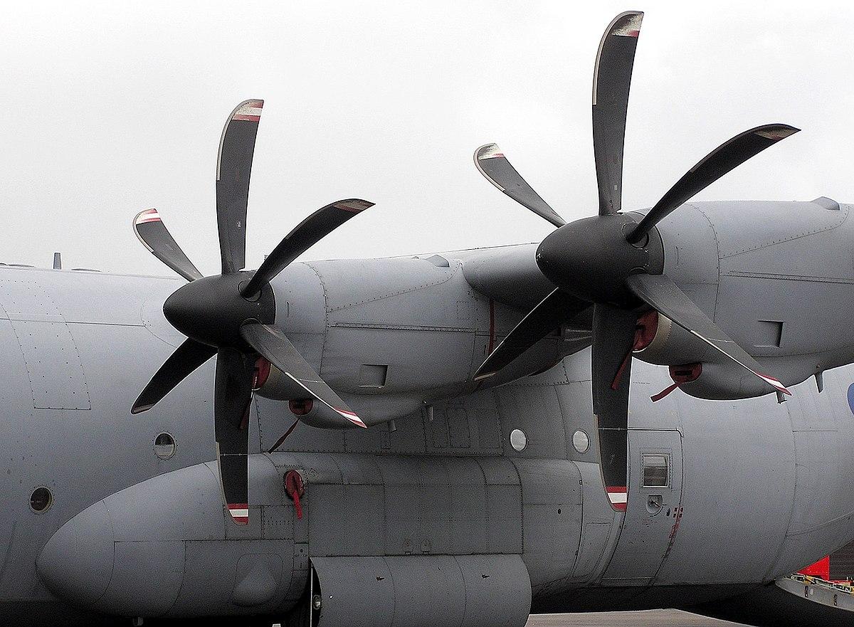 propeller aeronautics wikipedia
