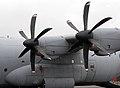 Hercules.propeller.arp.jpg