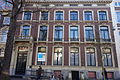 Herengracht 17, Den Haag.JPG