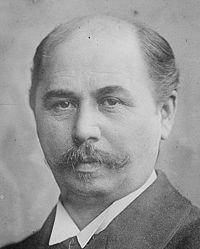 Hermann Paasche.jpg