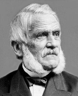 Hermann Christian von Fehling