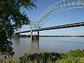 Hernando DeSoto Bridge - panoramio.jpg