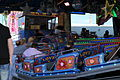Herne - Cranger Kirmes 2012 059 ies.jpg