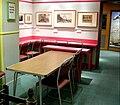 Herne Bay Museum 093.jpg