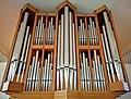 Herrenberg-Kuppingen, St. Antonius, Orgel (8).jpg