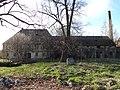 Herrenhaus biehla schönteichen märz2017 (44).jpg